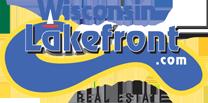 Wisconsin Lakefront